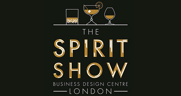, Your Essential Guide to The Spirit Show 2018