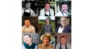 , Bristol Chefs and FareShare South West Call on City to Tackle Child Hunger
