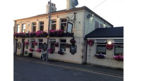 , CAMRA Names The Best Four Pubs In The Country