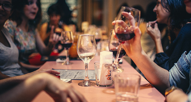 , Pub And Restaurant Groups Maintain Summer Momentum