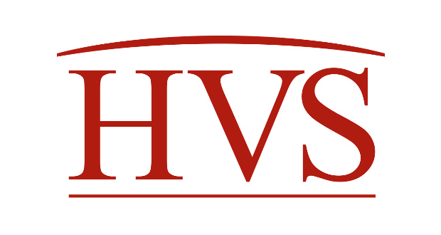 , UK's Hotel Sector Stands Firm in Tough Year, says HVS Chairman