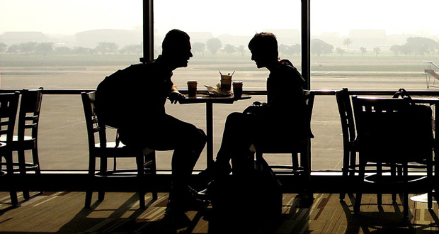 , Call for Evidence Launches on Airport Licensing Laws