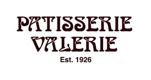 , Serious Fraud Office Make Five New Arrests In Patisserie Valerie Investigation
