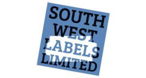 , South West Labels