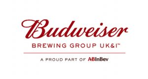, Budweiser Brewing Group UK&I Unveiled as New Name for AB InBev