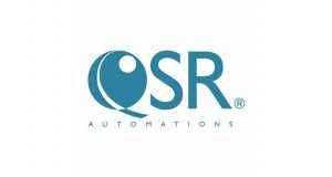 , QSR Automations Announces Opening of London Innovation Room
