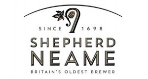 , Shepherd Neame Reports Outperformance In Managed Pub Division