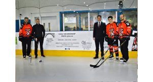 , Telford Hotel Makes A Powerplay With Tigers' Deal