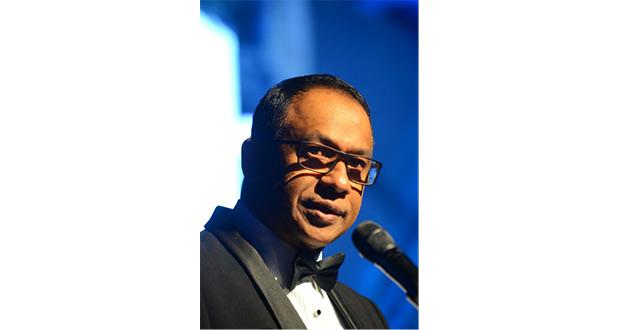 , Curry Leader Warns 'Dark Kitchens' Will Kill The High Street
