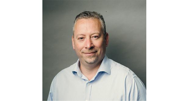 , Bestway Wholesale Appoints New Trading Director, Kenton Burchell