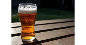 , European Brewers Ahead Of Schedule With Better Ingredients And Calorie Labelling