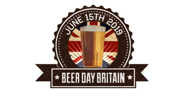 , Make The Most Of Your Business For Beer Day Britain