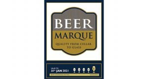 , Cask Marque Announces New Beer Accreditation Scheme For Pubs And Bars