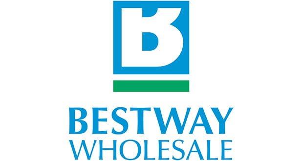 , Bestway Wholesale Customers Win Big At Edinburgh Restaurant Awards 2019