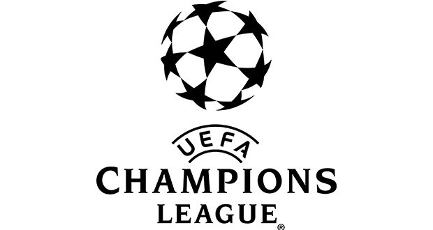 , Online Bookies Look To Finish 2018/19 Season On A High With Champions League Betting Boom