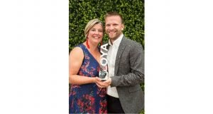 , The Final Six: Licensee Of The Year Finalists Revealed