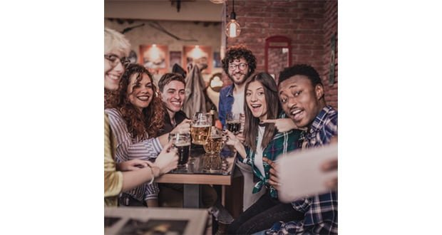 , Want To Get Paid £2,000 To Review Pubs?