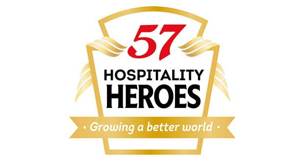 , Kraft Heinz Supports Young 'Hospitality Heroes' in Foodservice Industry Competition