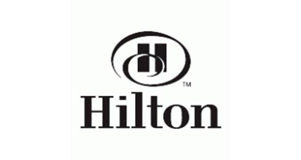 , Hilton's Brand Portfolio Overtakes Marriott's As World's Most Valuable