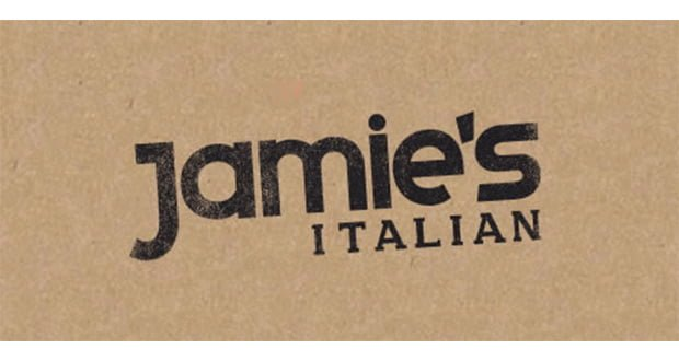 , Jamie Oliver's Restaurants Facing Administration Leaving 1,300 Jobs At Risk