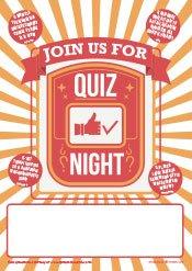 QuizNight1