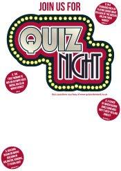 QuizNight2