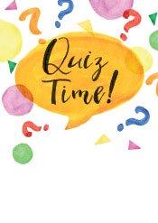 QuizNight3