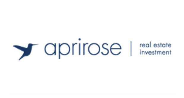, Aprirose Launches New Pub Management Company Blackrose