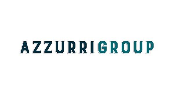 , Pod Restaurant Chain Sold To Azzurri Group