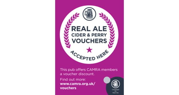 , CAMRA Works With The Trade To Help Make Pub-Going More Affordable