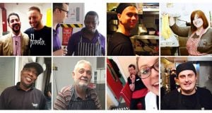 , Celebrating The Unsung Heroes Of The Kitchen
