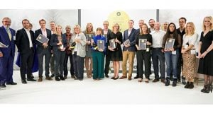 , Independent Hotel Show Awards Now Open For Nominations