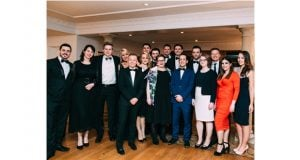 ", Master Innholders Continues Support Of Hotel Leaders ""In The Making"""