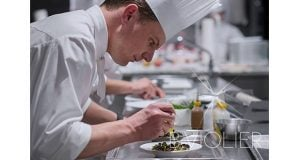, Seven UK Restaurants Named In Elite Traveler's Top 100 Restaurants