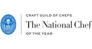 , Finalists Revealed For The National Chef Of The Year 2020