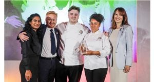 , Toque d'Or® 2019 Winners Announced