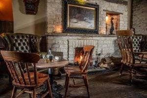 , AA Unveils Britain's Best Pubs Guide
