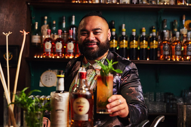 , House of Angostura® Launches the 10th Edition of the Angostura® Global Cocktail Challenge