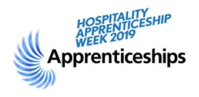 , First 'Hospitality Apprenticeship Week' Launched
