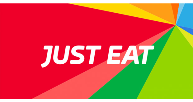 , Just Eat Agrees Terms £9bn Takeaway.Com Merger