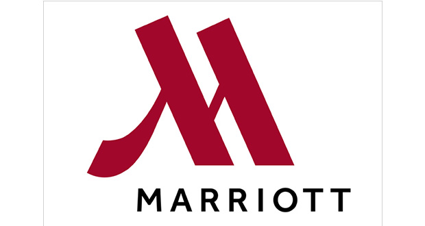 , Marriott International Fined More Than £99million For Data Protection Breaches