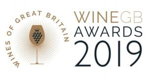, Uk's National Wine Competition Unveils Medals Awarded To All Styles, Varieties And Wine Regions