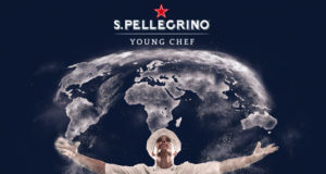 , S.Pellegrino Announces Line-Up of Young Candidates Selected for the UK & North Europe Regional Finals