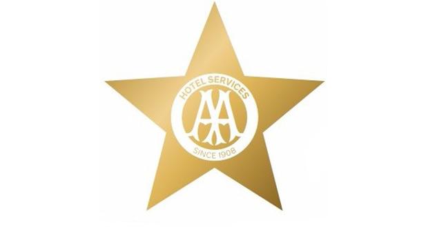, AA Food Service Award Shortlist 2019-2020 Unveiled