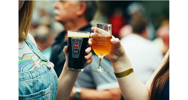 CAMRA Bans Discriminatory Beers At Its Flagship Festival