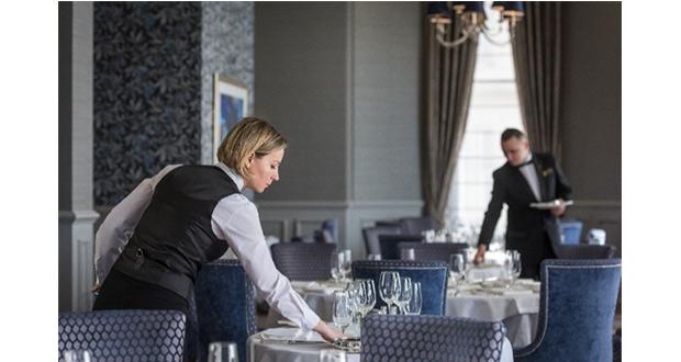 Elite Hotel Group Champions Hospitality Apprenticeships