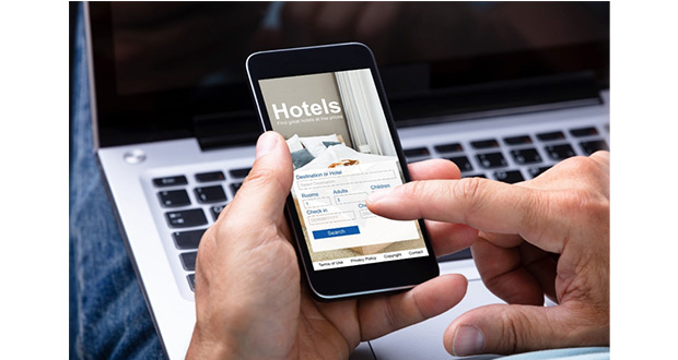 , Guests Reveal Their Top Priorities When Booking Hotels Which Could Help Hoteliers Reduce Cancellations