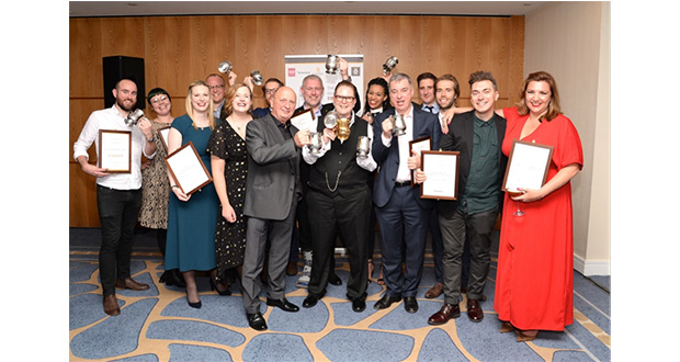 , Guild Of Beer Writers Extends Awards Deadline