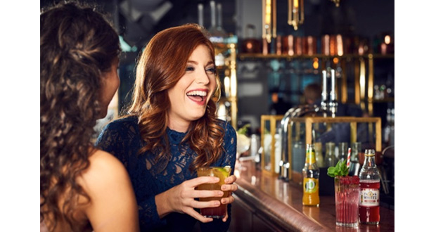 Britvic Invests In Independent Customers With Brand New Features  For Sensational Drinks Programme