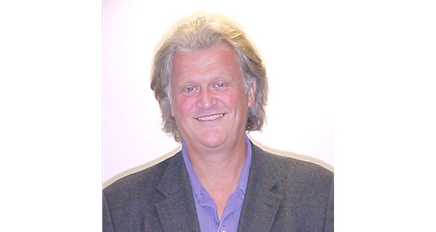 , Tim Martin Issues Promise Of Cheap Beer If Britain Leaves EU On October 31st